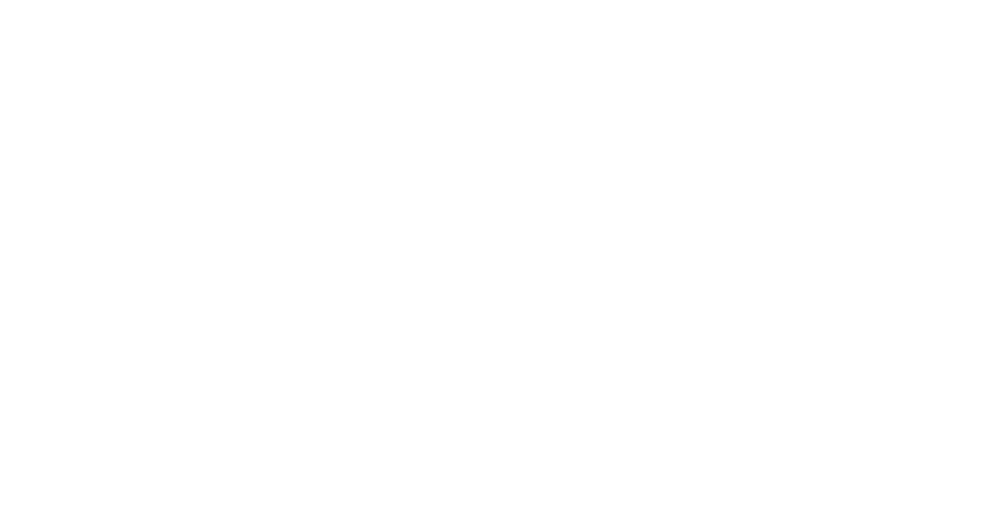 Ponsa-salon-de-eventos