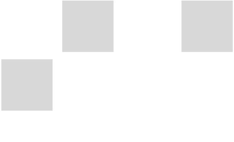 bex-banquetes-logo-blanco.png