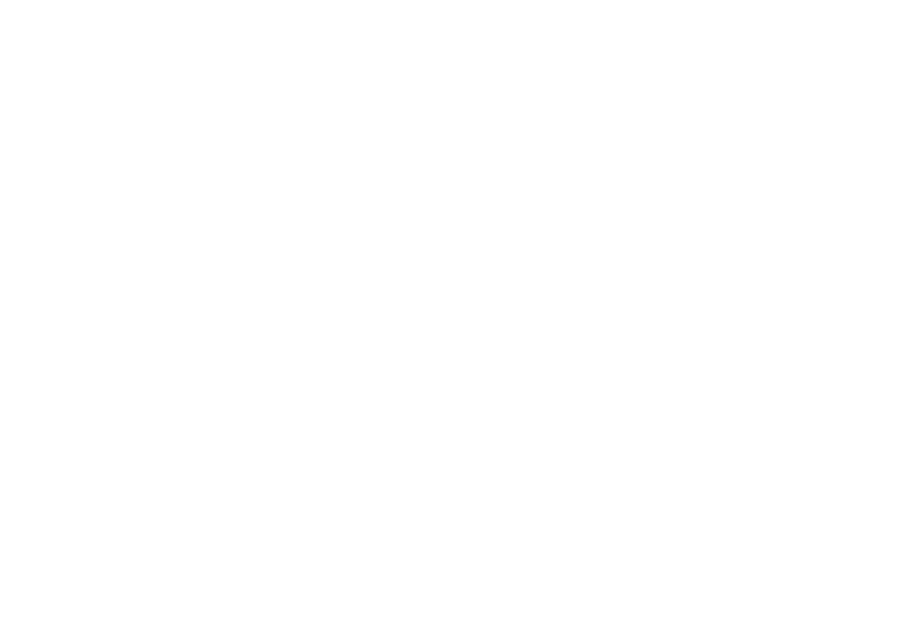 grupo foresta logotipo