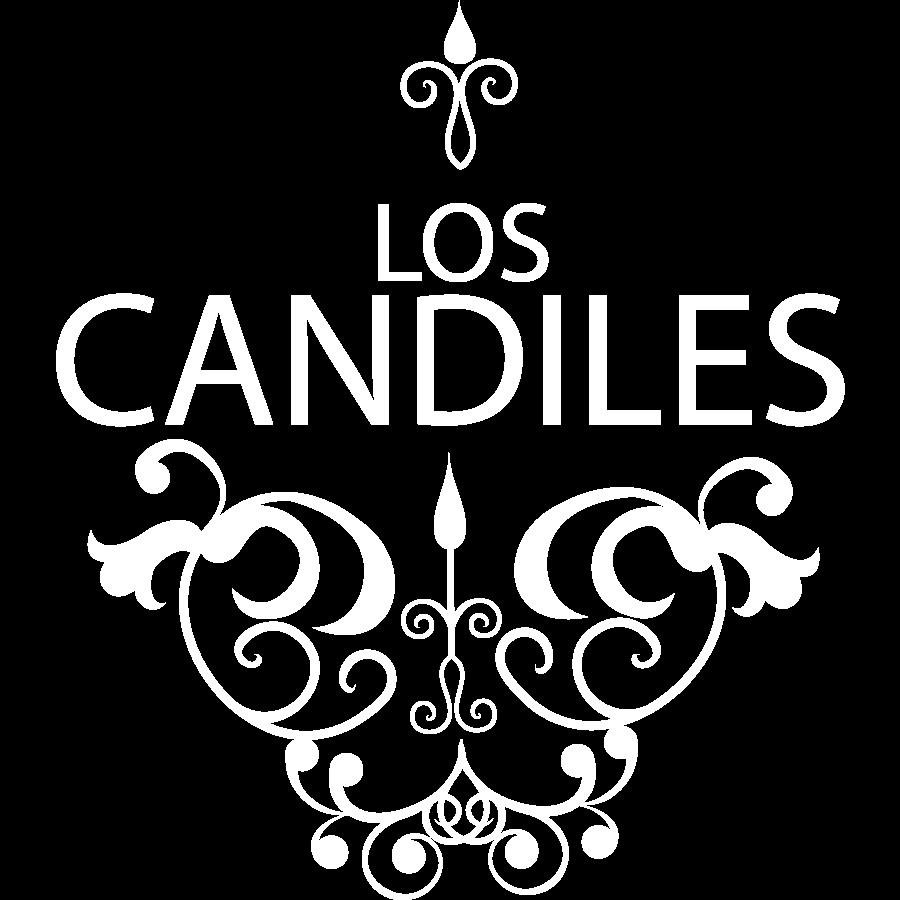 los-candiles-logotipo