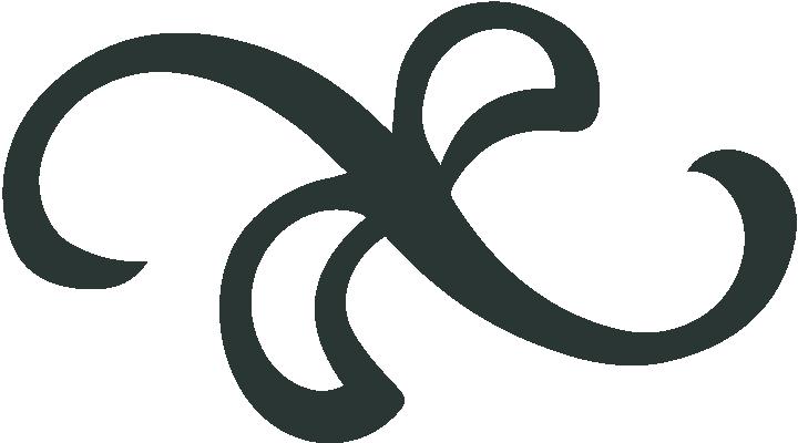 simbolo-foresta